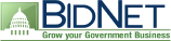 The government contracts network for state & local government business opportunities